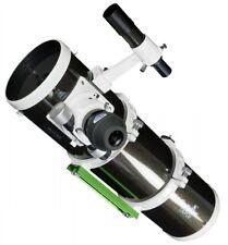 Skywatcher Explorer 130PDS Reflector Telescope OTA Dual Speed #10219 (UK) BNIB
