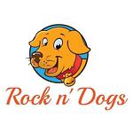 Rock n' Dogs