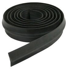 "18 Foot Garage Door Weather Seal Threshold Bottom Seal  (3"" WIDE / 10/16'"" TALL)"