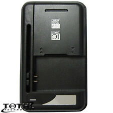 High Quality Universal Battery Charger For LG K10 M250N Smart phone