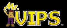 """MERIT """"Mr. VIPS"""" MOTHERBOARD REPAIR SERVICE W/WARRANTY MEGATOUCH."""