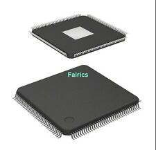 Quality And Reliability Assurance IC TMP95C063 / TMP95C063F ( NEW )