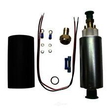 Electric Fuel Pump Autobest F4013
