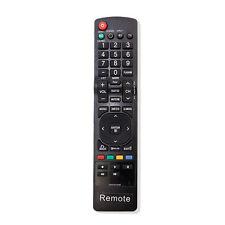 New AKB72915206 Remote for LG TV AKB72914207 AKB72914003 AKB74115501 42LD420