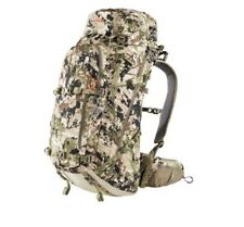 Sitka Gear Bivy 30 Hunting Backpack