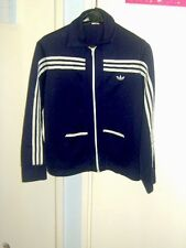 VINTAGE ADIDAS  RARE  FITS 40-42 CHEST  ,MADE IN GERMANY