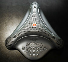 Polycom Conference Phone w/Power Supply