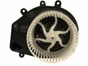 Blower Motor 6VMR41 for VW Passat 1999 2005 1998 2004 2000 2001 2002 2003