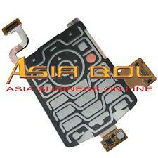 New Keypad & Microphone Flex Cable Ribbon For Motorola V3i V3t V3e
