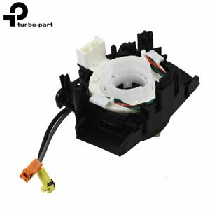 For 2007-2012 NISSAN SENTRA Air Bag Clock Spring Cruise & Functions PSC0416