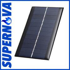 Modules 6 V Home Solar Panels