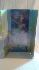 Ballet Masquerade Barbie 2000