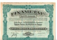 FINAMETAF LONDERZEEL 2