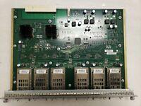 CISCO WS-X4606-X2-E Catalyst 4500 E-Series 6-Port 10GbE (X2) Line Card