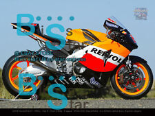 Decals Fairing Kit Fit HONDA VTR1000 RVT RC51 SP1 SP2 2000-2006 14 D6