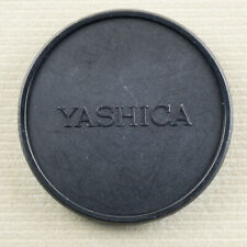 Lens Cap - Yashica 60mm Plastic