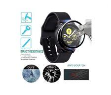 Proteggi Schermo Vetro Temperato Per Samsung Galaxy Watch