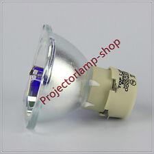 Projector Lamp 5J.J3K05.001/RLC-057 UHP210W for BenQ MW811ST/ BenQ MX880UST