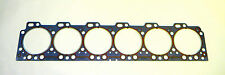 Military Surplus Cylinder Head Gasket 8.3 Cummins 3935586, NSN 5330-01-272-1144
