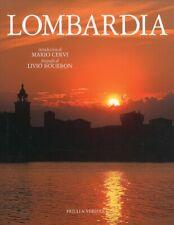 Lombardia - [priuli & Verlucca Editori]