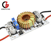 DC-DC Boost Converter Current Mobile Power Supply 250W 10A LED Driver Constant