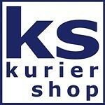 kuriershop.de - STARK GmbH