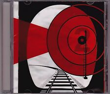 Rocket From The Crypt - All Systems Go 2 - CD (SWA2001 Swami U.S.A.)