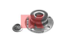 Radlagersatz - NK 764304