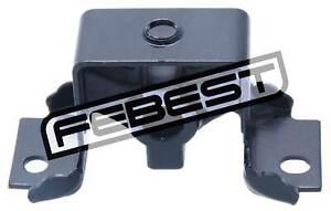 NEXB-010 Genuine Febest Exhaust Pipe Support 20621-CA000
