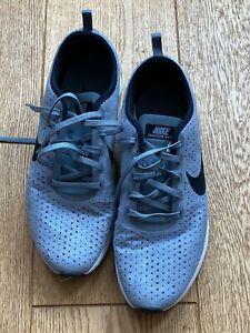 Nike Dualtone Racer Sneaker 42, 3x getragen