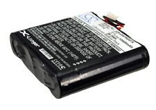3.7V battery for Pure Verona, Evoke-2S, EvokeE-1S, Evoke Mio by Orla Kiely, One