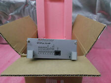 NEW ACS SPiiPLUS 3U-HP SB-14520-000/LF REV A1a w/ EBC220-EM new IN BOX