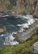 Island of Secrets : A World of Secrets that no one Else will Ever Know by J....