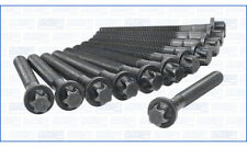 Cylinder Head Bolt Set x12 for JEEP GRAND CHEROKEE 2.7 CRD ENF WG//WJ Diesel FAI