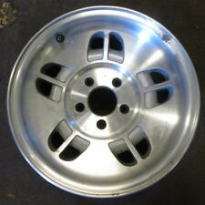 "Ford Ranger 95-99 Aluminum 10 Hole OEM Alloy Wheels 95-97 Explorer 15"" x 7"""