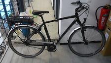 Hercules Robert - Gebrauchtes E-Bike - Rahmenhöhe 52