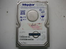 OK! Maxtor DiamondMax 10 160gb 6L160M0 302006101