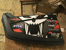 2010 CROSSFIRE ARCTIC CAT SIDE PANELS PAIR LEFT AND RIGHT RW76