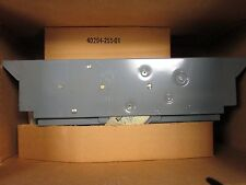Square D Fusible Panel Board Switch QMB324 200A 240V Single Switch New Surplus