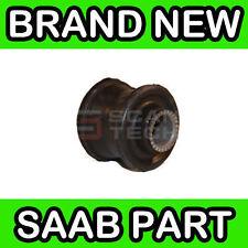 SAAB 9000 (85-98) REAR ANTI ROLL BAR BEARING BUSH