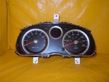 2011 2012 Sentra Speedometer Instrument Cluster Dash Panel Gauges 31,347