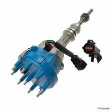 True Parts Distributor DIS1028