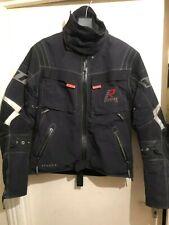 Rukka Armaxis Gore-Tex PRO Jacket - Euro Size 50