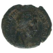 ROM, Commodus 177-192, AS, A6258