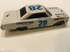 1992 Racing Champions Ford Fairlane