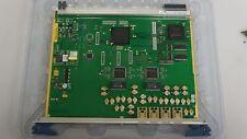 NEW Ericsson Control Board TU8G833413 ROJ 119 2163/1