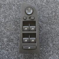 BMW 3er E90 E91 Schalter Fensterheber Fahrerseite anklappbare E-Spiegel 6948632