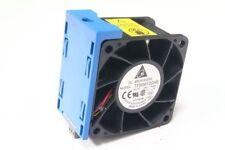 Delta Electronics tfb0612ghe-4a58 DC sin escobillas Sistema Cooling Fan INTEL