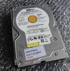 250GB Western Digital WD RE WD2500YS-01SHB1 SATA Hard Drive (D119)