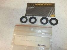 Genuine Honda Atc110 Atc90 Ct110 Ct90 Oil Seal 91201-028-005 (4) Seals 13x22x5